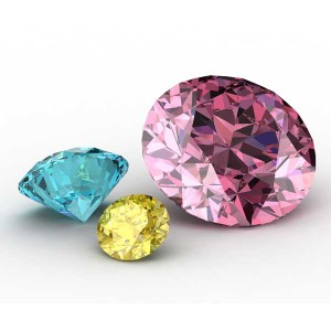 Color-Gemstone-Education-Towne-Jewelers