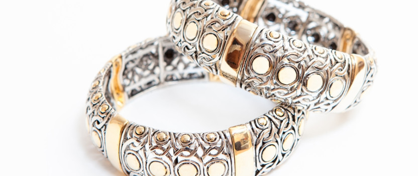 How Often Should I Have My Jewelry Cleaned and Checked?