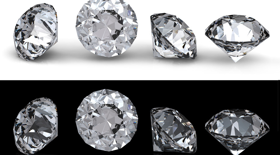 Appraisals and Insuring Jewelry
